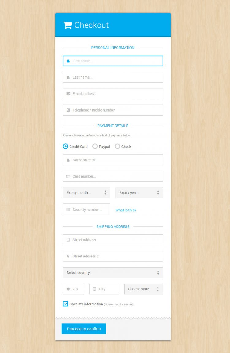 Smart Forms Nulled