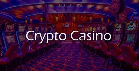 Script pentru cazinou online