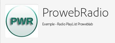 proweblab xyz