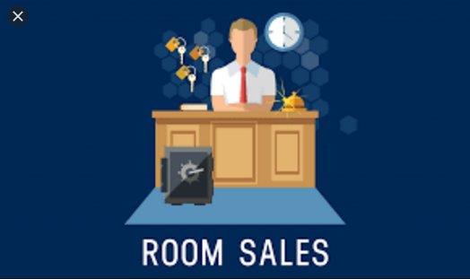 Hotels - SQL Database