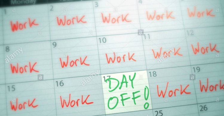 Calculating the number of business days between two dates in php