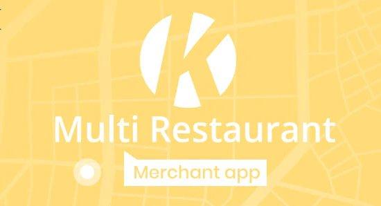 Karenderia Merchant App v1.0.5