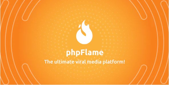 Flame - News, Viral Lists, Quizzes, Videos, Polls and Music v1.4.1 Nulled