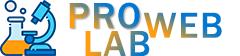 Logo proweblab.xyz